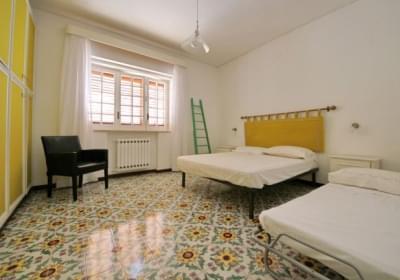 Casa Vacanze Ibiscus